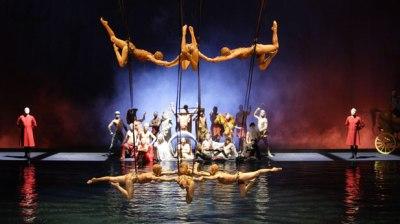 Cirque-du-Soleil-_O_2_617x3