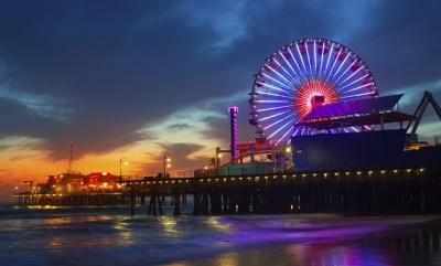 santa-monica-pier-at-california-th