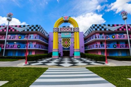 All-Star-Music-Resort-006