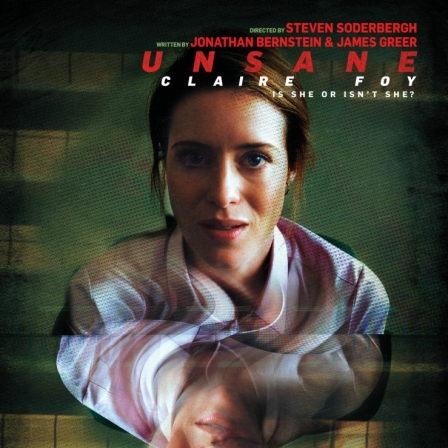 unsane-uk-poster-e1521772752194