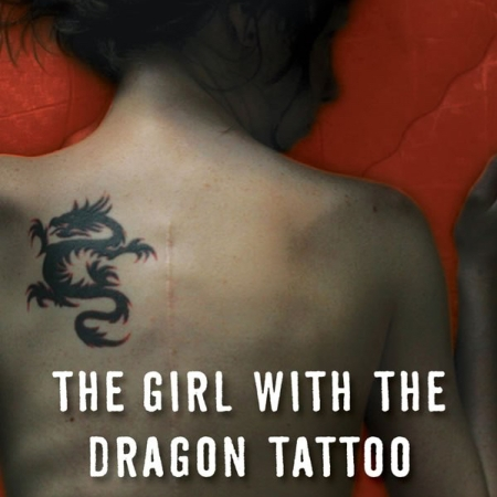 girl_with_dragon_tattoo_book_cover-e1542311675609.jpg