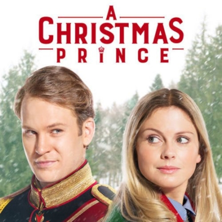 a-christmas-prince-movie-poster