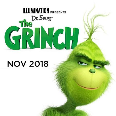 the-grinch-movie-poster-2018_orig