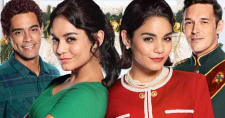 The-Princess-Switch-Trailer-Netflix-Vanessa-Hudgens