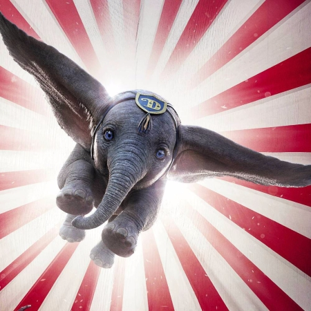 dumbo-2019-movie-review.jpg